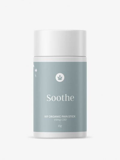 KIF-Soothe-Stick-15